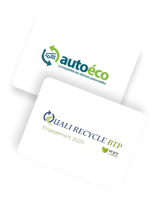 Labels LC Locatrans autoeco logo png quali recycle btp logo png