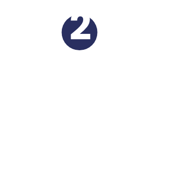 LC LOCATRANS étape 2